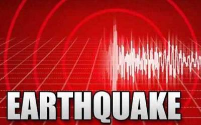 کوئٹہ اور گردونواح میں زلزلے کے جھٹکے، لوگوں میں خوف و ہراس پھیل گیا