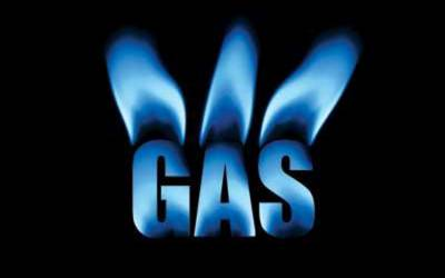 ملک بھر میں کروڑوں کی گیس چوری کا دھندہ عروج پر