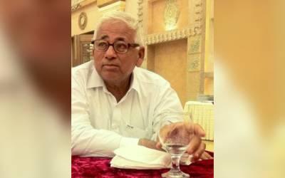 ''شوگر ملوں نے ایک سال سے گنے کے کاشتکاروں کی ادائیگیاں دبا رکھی ہیں،تازہ گنا من مانی قیمتوں پر خریداجارہا ہے'' پروگریسو زمیندار محمد یٰسین
