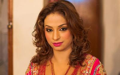ایف بی آر کی طرف سے اداکارہ ندا چودھری کو 73 لاکھ روپے سے زائد کا ٹیکس نوٹس جاری