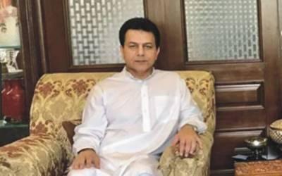 مشیر سلامتی نے بھارت کو بتادیا ہم ہرحد پار کرسکتے ہیں، ٹرمپ کی بے وقوفی والی بات میں کوئی شک نہیں: عبداللہ حمید گل
