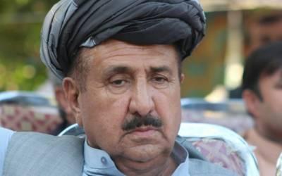 آمدن سے زائد اثاثے ،چیئرمین نیب نے صوبائی وزیر بلوچستان عبید جان سمیت سندھ کے اہم افسران کے خلاف انکوائری کا حکم دے دیا