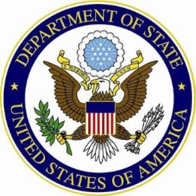 امریکہ کا ایک اور وار ، پاکستان کا نام ''سپیشل واچ لسٹ ''میں شامل کر دیا