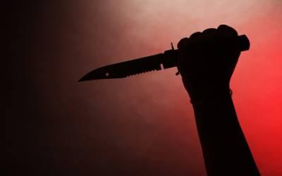 آئرلینڈ ، خنجرسے حملے میں ایک شخص ہلاک ، 2زخمی