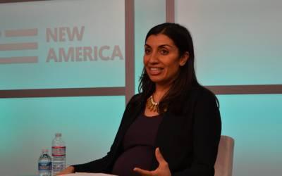 ٹرمپ کا بیان پاک امریکا تعلقات میں گیم چینجرثابت نہیں ہوگا:شمائلہ چوہدری