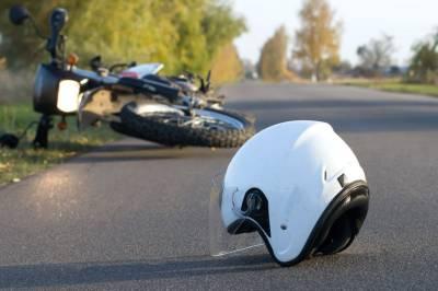لاہورمیں 2موٹر سائیکلوں میں تصادم ،3افراد جاں بحق