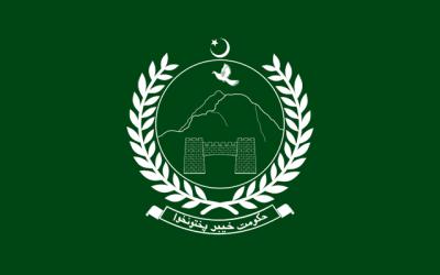 خیبر پی کے میں خواجہ سراﺅں کیخلاف تشدد کی رپورٹنگ کیلئے ایپلیکیشن متعارف