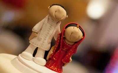 مبارک پور: شادیوں کا جھانسہ دے کر سادہ لوح شہریوں کو لوٹنے والا گروہ متحرک