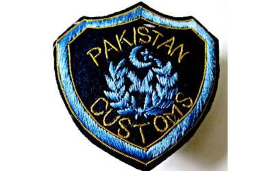 پاکستان کسٹمز کے پاس خود کار نظام کی عدم دستیابی ،ڈپلومیٹک گڈز کی آڑ میں اسمگلنگ کا انکشاف