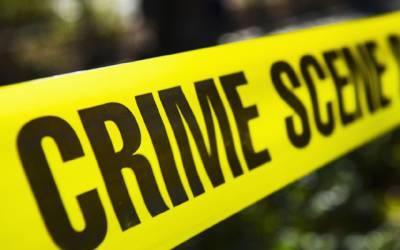 بیٹے کے رشتہ کا جھانسہ دے کر بیوی قتل، شوہر تاحال لاپتہ