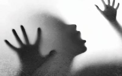 شادی کا جھانسہ دے کر اوباش کی دوشیزہ سے زیادتی