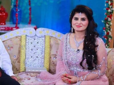 """""""ستاروں کے مطابق عمران خان کی تیسری شادی ۔۔۔"""" معروف ماہر علم نجوم سامعہ خان نے تہلکہ خیز بات کہہ دی ،جان کر پی ٹی آئی والے بھی دنگ رہ جائیں گے"""