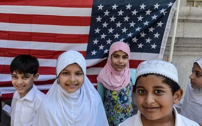 اگلے 20سال میں مسلمان یہودیوں کو اس کام میں پیچھے چھوڑ دیں گے، امریکی ادارے نے اعلان کردیا