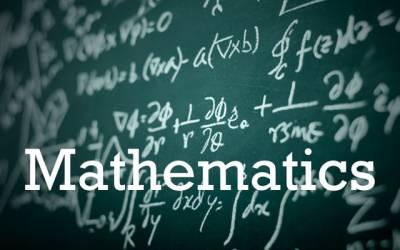 ریاضی کی دنیا میں تہلکہ، ایک ایسا نمبر مل گیا جس کی سب کو تلاش تھی، کتنا بڑا نمبر ہے؟ جان کر آپ حیران رہ جائیں گے