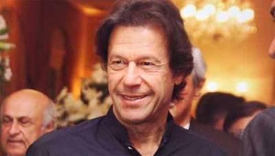 کیا آپ نے واقعی تیسری شادی کر لی ؟صحافیوں نے عمران خان سے سوال کیا تو انہوں نے کیا کیا ؟ہر کوئی حیران رہ گیا