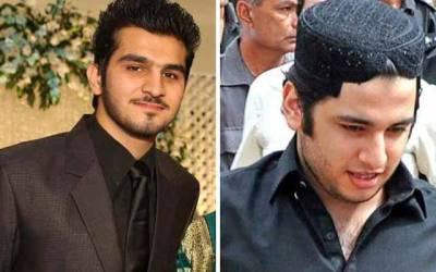 چیف جسٹس آف پاکستان نے شاہ زیب قتل کیس کی اپیل طلب کر لی