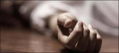 بوڑھی خاتون چھت سے گر کر جاں بحق ، معاملہ خودکشی پر ٹھپ ہو گیا لیکن 3 مہینے کے بعد ہمسائے نے پولیس کو فون کر کے ایسی بات کہہ دی کہ پورے علاقے میں ہنگامہ برپا ہو گیا ،ایسا انکشاف اہلکاروں کے سر بھی شرم سے جھک گئے