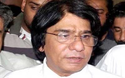 روف صدیقی سانحہ بلدیہ فیکٹری کے ملزم قرار