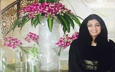 جس خاتون کو عمران خان نے شادی کی پیشکش کی ، وہ دراصل کون اور عمر کتنی ہے، پہلے کتنے بچے ہیں؟ مزید تفصیلات منظرعام پر