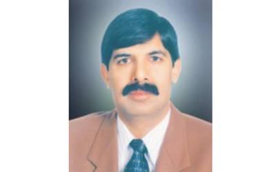 مسلم لیگ (ن) کے ایم پی اے طاہر احمد سندھو انتقال کر گئے