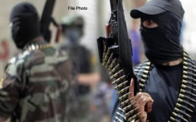 دشمن نے حملہ کیا تو غزہ کو فوج کا قبرستان بنادیں گے:قومی مزاحمتی بریگیڈکی دھمکی