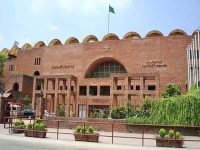 نیوزی لینڈ کیخلاف ٹی 20 سیریز کیلئے پاکستان کے 15 رکنی سکواڈ کا اعلان