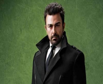 شدید خواہش ہے پنجابی فلموں کا دور دوبارہ واپس آئے :فلم سٹار شان