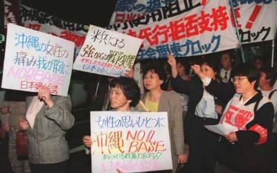 جب جاپان میں زینب جیسی معصوم بچی کو ریپ کیا گیا تو پھر لوگوں اور حکومت نے کیا کیا؟ وہ بات جو پاکستانیوں کو ضرور معلوم ہونی چاہیے