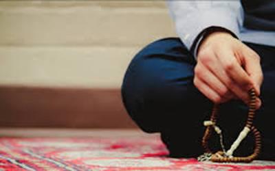 ''ہر مشکل سے نجات کا نسخہ کیمیا''دنیاوی تکالیف سے بچنے کی وہ دعا جو ایک نبی علیہ السلام پڑھا کرتے تھے