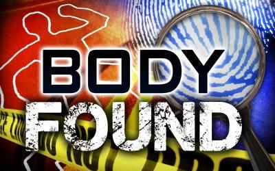 قصور سے ایک اور بچے کی لاش برآمد ، لرزہ دینے والی خبر آگئی