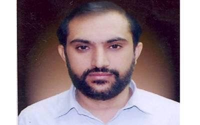 بلوچستان کے نئے وزیر اعلیٰ کے نام پر اتفاق ہوگیا ، اعلان کچھ دیر میں ہوگا
