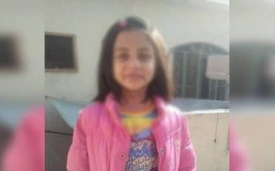 زینب قتل کیس، اب تک کتنے لوگوں کو حراست میں لیا جا چکا ہےاور کیس میں کیا پیش رفت ہوئی؟ تفصیلات منظرعام پر