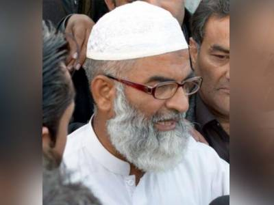 غم میں ڈوبے زینب کے والد نے بڑااعلان کردیا، ایسی بات کہہ دی کہ ہر پاکستانی ان کے حوصلے کی داد دینے پر مجبور ہوجائے گا