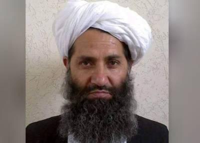 افغان طالبان اسلام آباد کس لیے پہنچ گئے؟ بڑی خبرآگئی