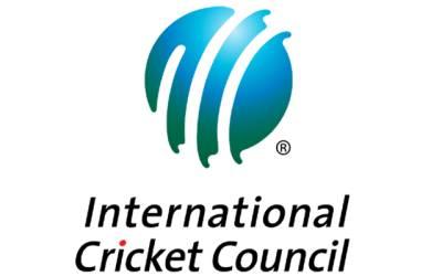 آئی سی سی نے 'او ڈی آئی ٹیم آف دی ائیر' کا اعلان کر دیا، ان پاکستانی کھلاڑیوں کو بھی شامل کر لیا گیا جو قوم کے دل کی دھڑکن ہیں، نام جان کر آپ خوشی سے جھوم اٹھیں گے