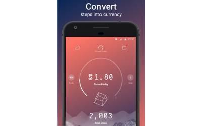وہ موبائل ایپ جسے آپ صرف اپنے موبائل فون میں ڈال لیں تو پیسے ملنا شروع ہوجائیں گے، بیروزگاروں کے لئے سب سے بڑی خوشخبری آگئی