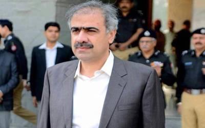انتظار احمد اور نقیب اللہ قتل کیسز، وزیر داخلہ سندھ نے پیش رفت کا جائزہ لینے کے لئے 24 جنوری کو اجلاس طلب کرلیا