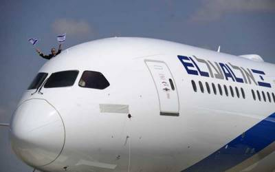 'ہم یہ جہاز نہیں اُڑائیں گے' اسرائیلی حکومت نے ایسے لوگوں کو ملک سے نکالنے کے لئے جہاز میں بٹھادیا کہ پائلٹس نے جہاز اُڑانے سے ہی صاف انکار کردیا