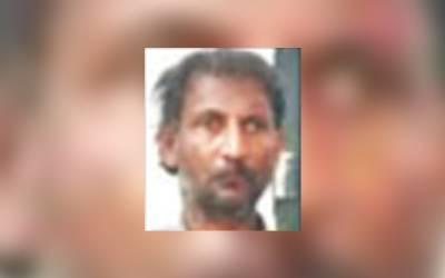 بیٹی پر بری نگاہ رکھنے والے جعلی پیر کو باپ نے قتل کردیا