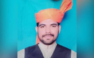 """""""زینب کو قتل کرنے کے بعد میں وہاں گیا اور۔۔۔"""" ملزم عمران زینب کے قتل کے بعد کہاں گیا؟ جواب جان کر پولیس اہلکاروں کی آنکھوں کے سامنے بھی اندھیرا چھا گیا، ہر کوئی غصے سے لال پیلا ہو گیا"""