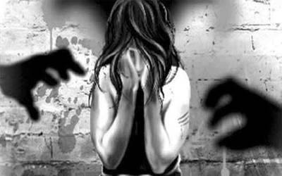 13 سالہ لڑکی کے ساتھ اغوا کے بعد زیادتی، متاثرہ لڑکی نے ملزمان کو شناخت کرنے کے بعد بیان ریکارڈ کرادیا