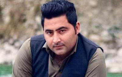 """""""خیبرپختونخواہ حکومت نے تو اب تک۔۔۔"""" مشعال خان کے والد بھی میدان میں آ گئے، تحریک انصاف کی حکومت کے بارے میں ایسا انکشاف کر دیا کہ ہر کسی کی آنکھیں کھلی کی کھلی رہ گئیں"""