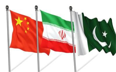 چین، ایران نے پاکستان سے گائے کے گوشت کی درآمد پر پابندی عائد کردی