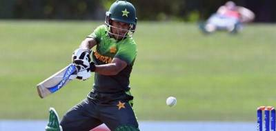 انڈر 19 ورلڈ کپ ،پاکستان نے جنوبی افریقہ کو شکست دے کر سیمی فائنل میں رسائی حاصل کر لی