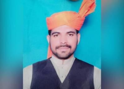 زینب کو زیادتی کے بعد قتل کرنے والے عمران علی کو دراصل کس شخص نے گرفتار کیا تھا ؟جے آئی ٹی کے کسی ممبر نے نہیں بلکہ ایسا شخص کہ نام جان کر آپ بھی اسے داد دیئے بغیر نہ رہ پائیں گے