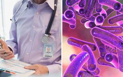 چین میں کینسر کا شکار مریضوں کا ڈی این اے تبدیل کر کے علاج کی کوشش، نتیجہ کیا نکلا؟ یہ تو ڈاکٹرز نے بھی نہ سوچا تھا کہ۔۔۔ ہر کوئی گھبرا کر رہ گیا