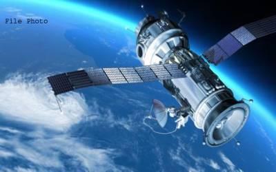 چین 2020ء تک 60جیلن ۔1مصنوعی سیارے خلاء میں بھیجے گا
