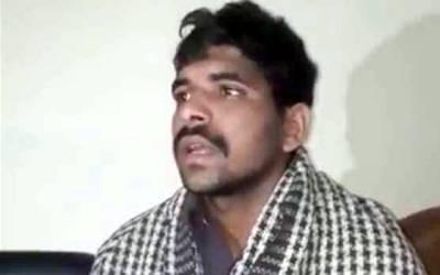 ملزم عمران علی کیساتھ زیادتی کرنے والے 50 لوگ کون ہیں اور کہاں رہتے ہیں؟ حامد میر کے انکشاف نے پاکستانیوں کو شرم سے پانی پانی کر دیا