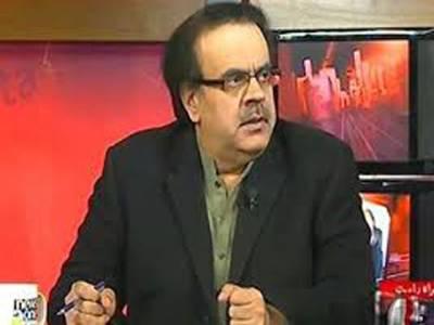 آج بھری عدالت میں اعلیٰ شخصیت نے ڈاکٹر شاہد مسعود پر لعنت بھیج دی ،یہ شخص کون ہے؟جان کر آپ کے لیے بھی یقین کرنا مشکل ہو جائے گا