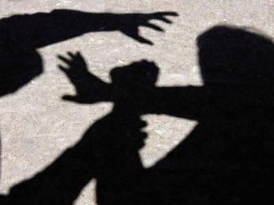 ہری پور میں لڑکے سے بدفعلی کے الزام میں پولیس اہلکار گرفتار